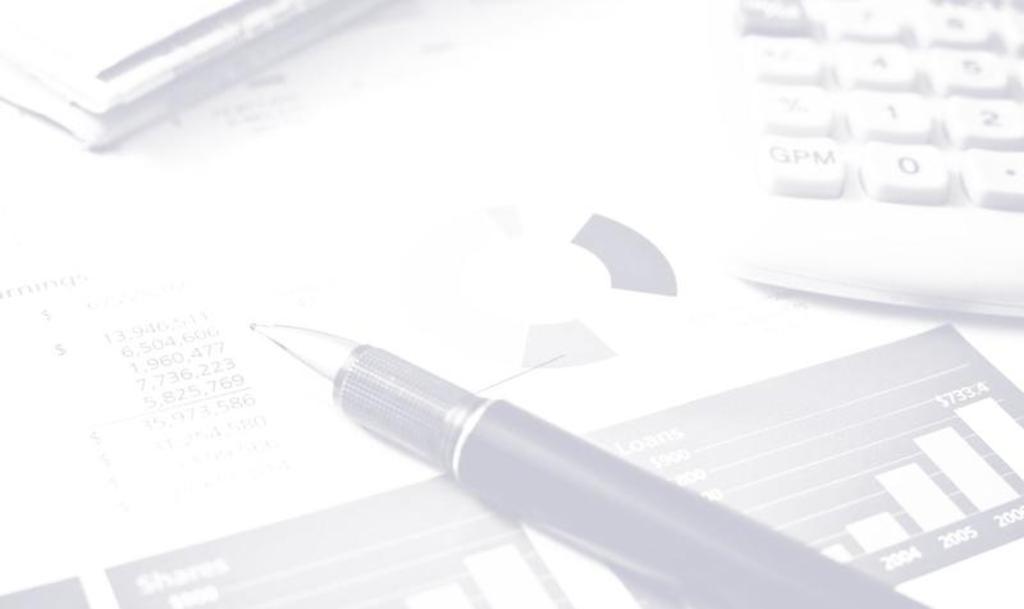 Accounting Strategies LLC | Fayetteville, AR 72704